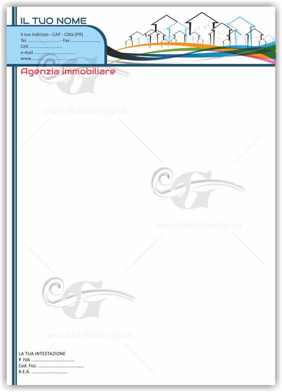 Ghibli design categoria immobili immobili for Arredamento per agenzia immobiliare